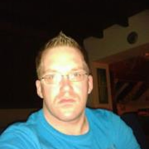 Pierre Strissel's avatar