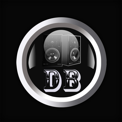 DeuceBeats's avatar