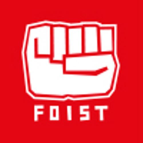 Foist's avatar