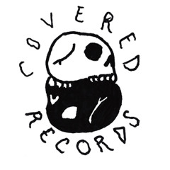 Covered Records