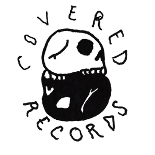 Covered Records's avatar