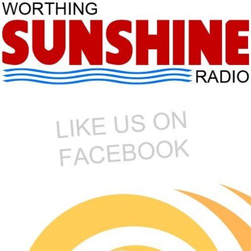 WorthingSunshineRadio's avatar