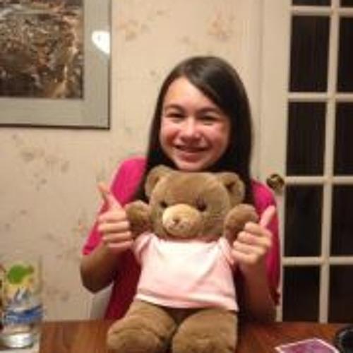 Amanda Poulin 1's avatar
