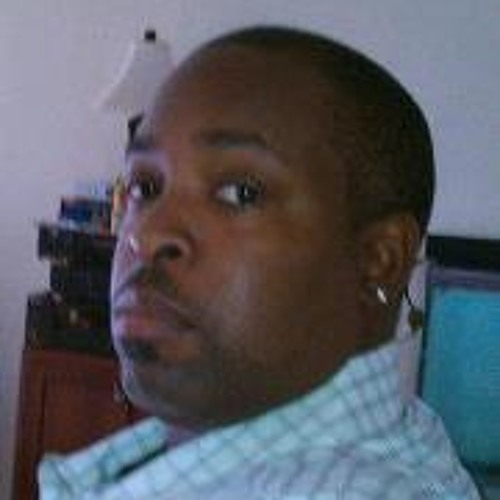 Larry Adams 2's avatar