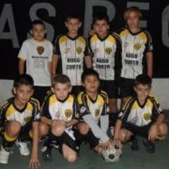 Lucas Fabian Torres