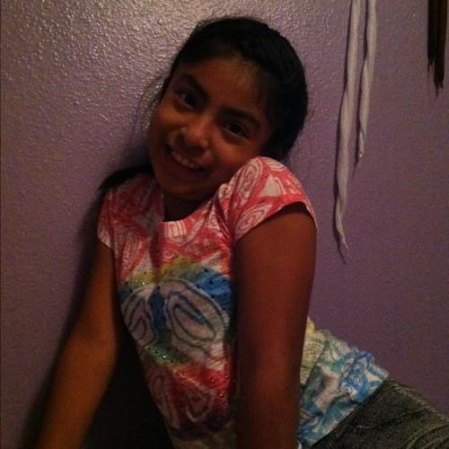 mexicatracha's avatar
