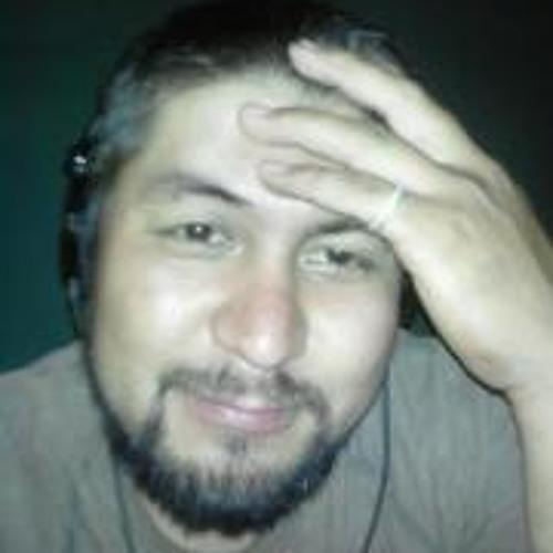 Carlos Alonso Rodriguez 1's avatar