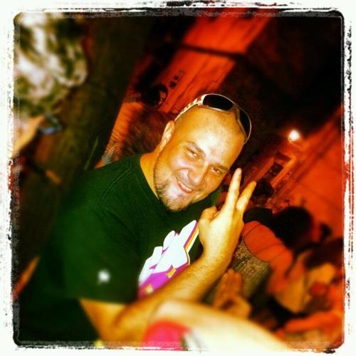 Dj CrisVital 5's avatar