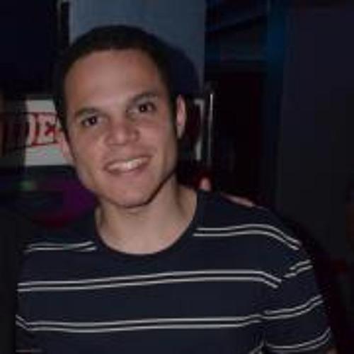 Adriano Galvão 1's avatar