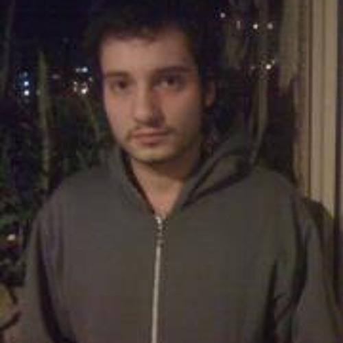 Yanko Pavicevic C's avatar