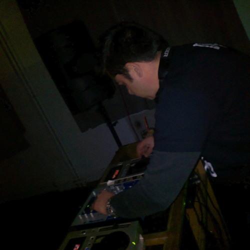 DJ GIO.PO's avatar