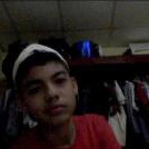 Manuel Moreno 133's avatar