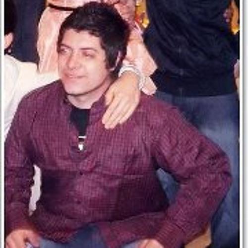 Benshamin Velasquez's avatar