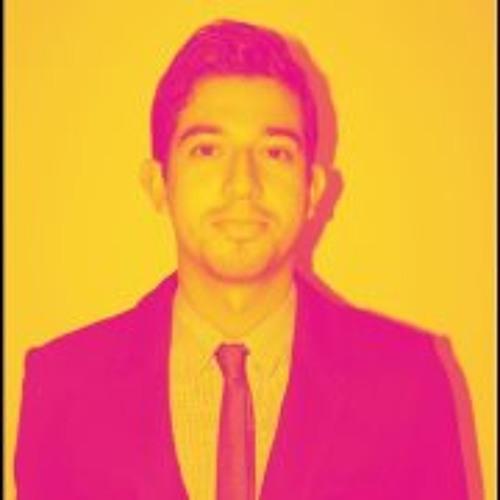 Alejo Diaz 5's avatar