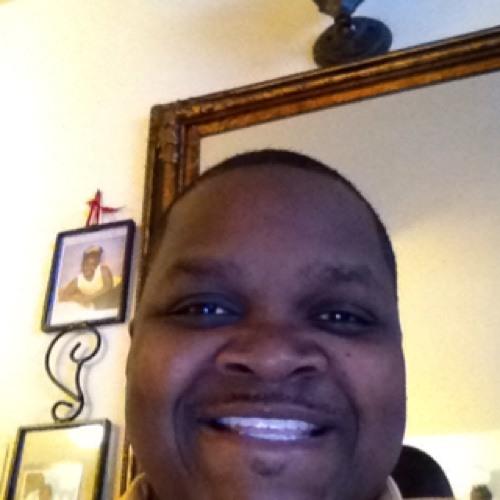 LaMont Davis 1's avatar