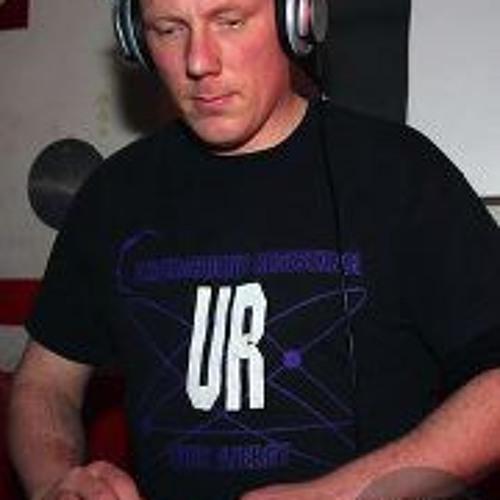 Michael Reiter 7's avatar