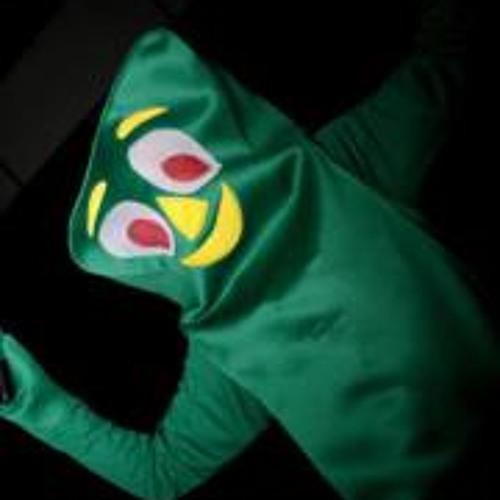 GUMBY!!'s avatar