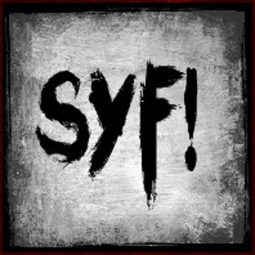 SyF!'s avatar