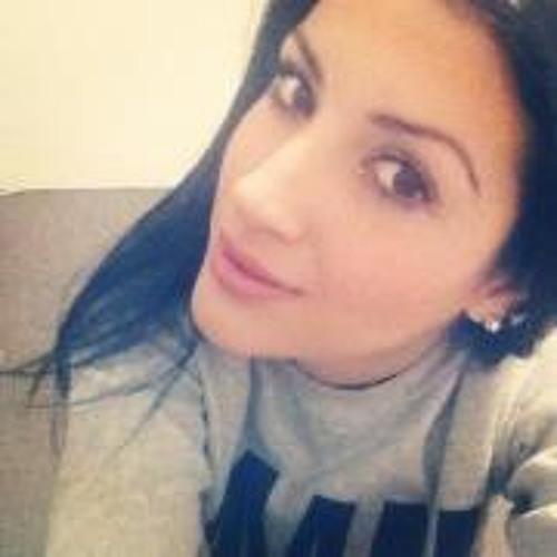 Jaylan Saber's avatar