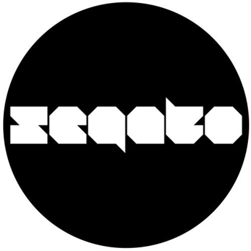 Segato.'s avatar