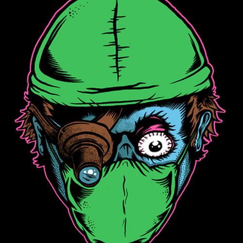 TheSurgeon/FreedomWriterz's avatar