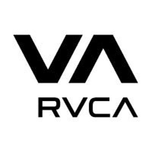RVCA's avatar