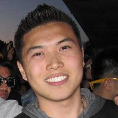 ChrixMix's avatar