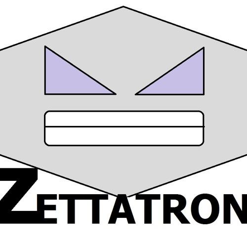 zettatron's avatar