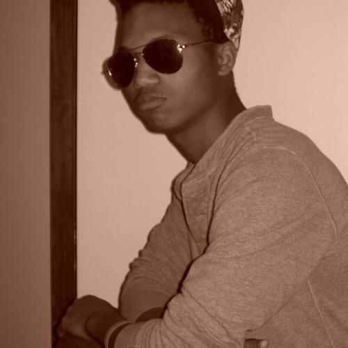 Sizzle;'s avatar