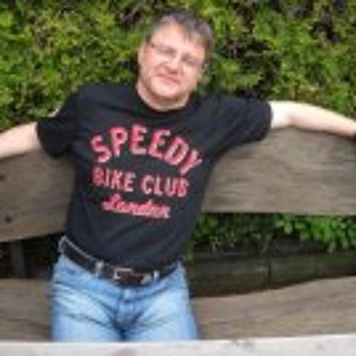 speedybonsai007's avatar