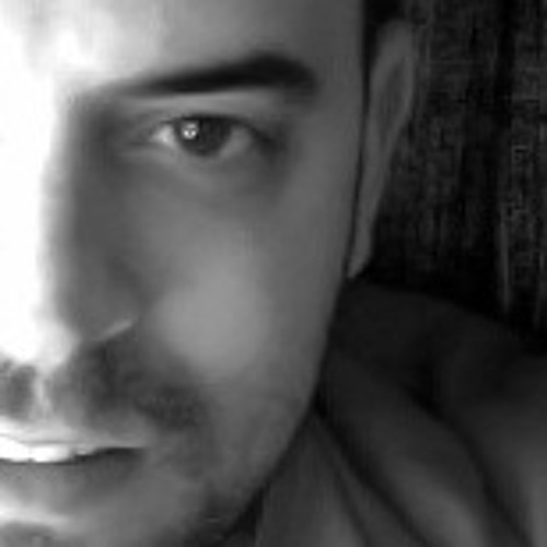 Gabriel Valenca's avatar