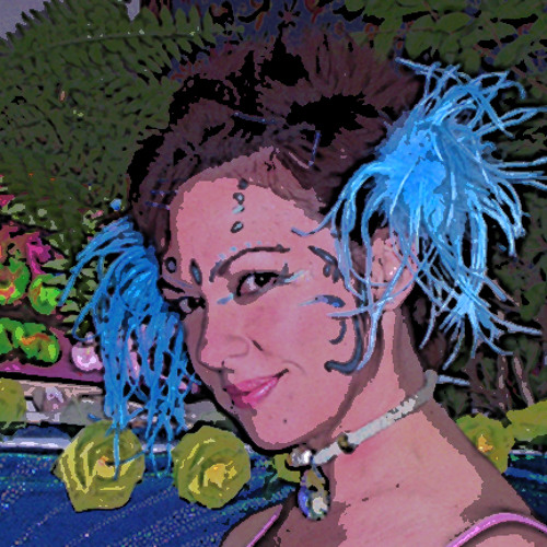 snowflake21's avatar