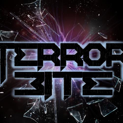 Terror Bite Records's avatar