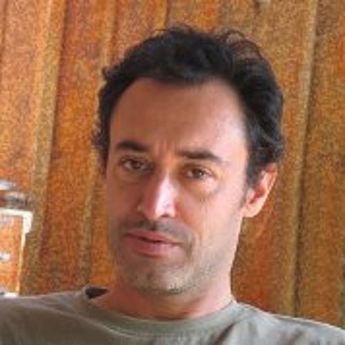 Paul Souleyre's avatar