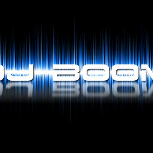 Boom Dj's avatar