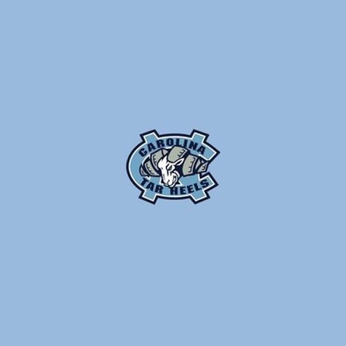 Drew48 Beatz 2's avatar