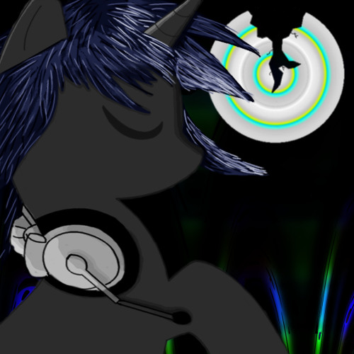 Scratched Disk's avatar