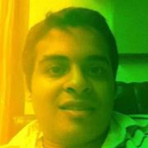 bhagya1993's avatar