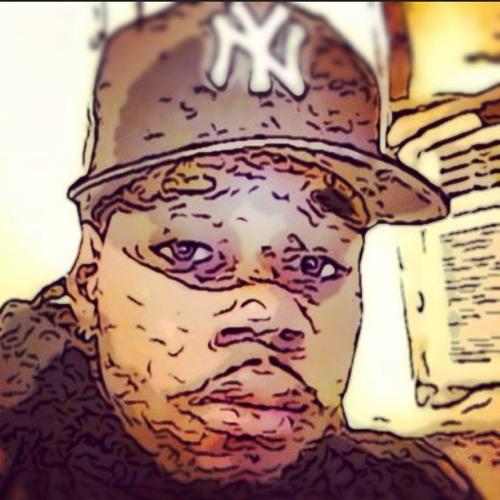 kashcomin's avatar