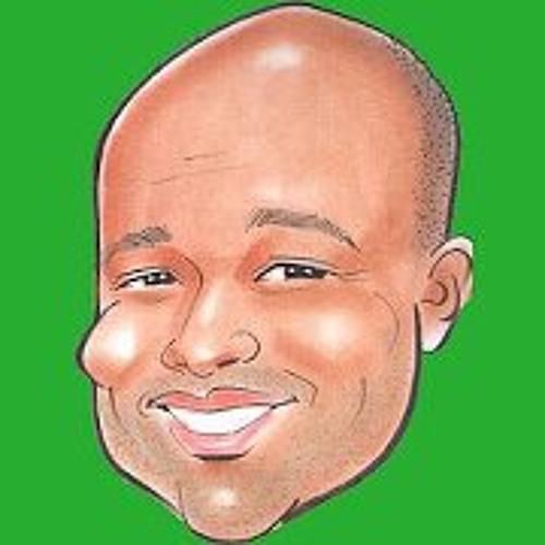 Karim Phillips's avatar