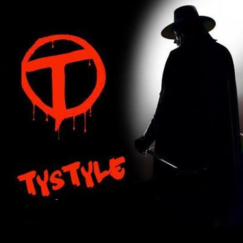 Ty'sTyle's avatar