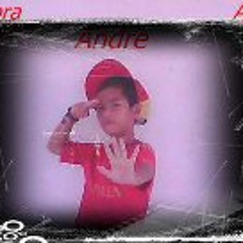 Andre Ozora Ar'c's avatar