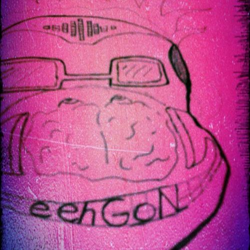 EehGoN's avatar