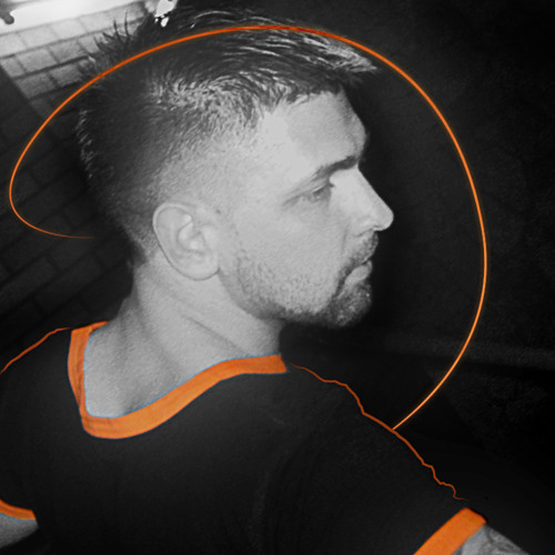 PostnikOFF's avatar