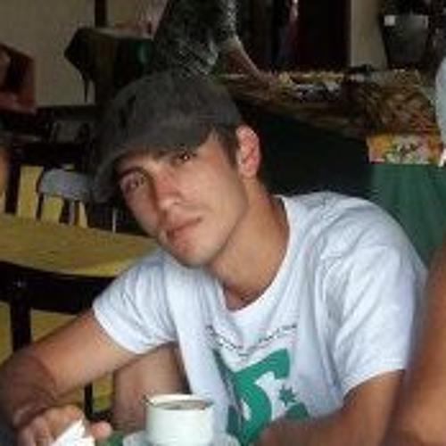 Luiz Carlos Oliveira 5's avatar