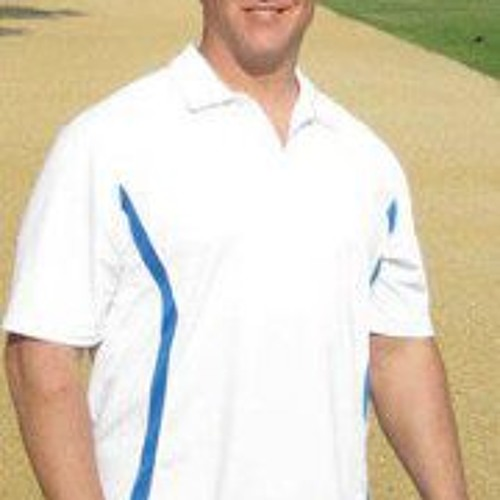John Reece 4's avatar