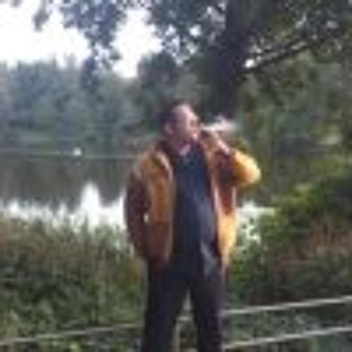 Volker Schneewolf's avatar