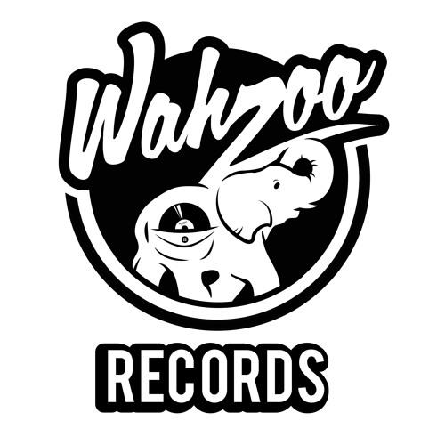 Wahzoo Records's avatar