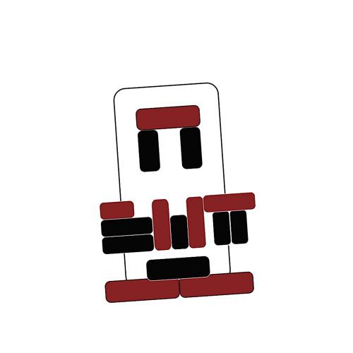 BlackWalrusTechnologies's avatar