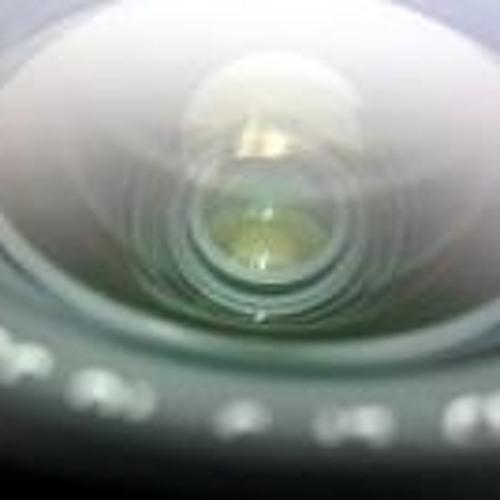 Felix Ling 1's avatar